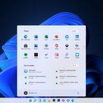 Cách tham gia Windows Insider để trải nghiệm Windows 11