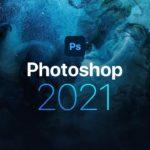 Học Photoshop để làm gì và nên học phiên bản nào?