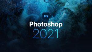 Tải Photoshop CC 2021