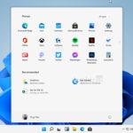 Hướng dẫn cài Windows 11 cho người mới