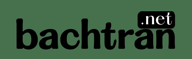 BACHTRAN.NET