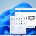 Cài Windows 11 không cần TPM 2.0