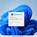 Tải bộ cài ISO Windows 11 21H1 Pro, Enterprise Untouch Không cần TPM 2.0