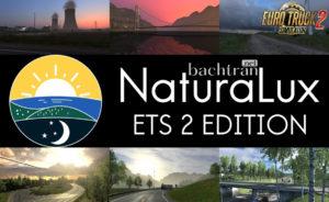1563868188 naturalux ets 2 edition 8D07S NaturaLux Garaphic Mod