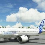 Hướng dẫn Fix A32nx Crash FS2020 v1.18.13