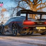 Tải Forza Horizon 4 Ultimate Edition (v1.474.683.0 + All DLC) | Fix Online FH4