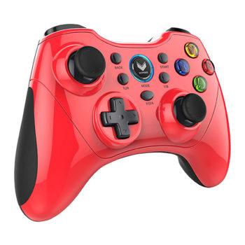 e50b5facc18d6f76e9a6a329ffc9a72c 350x350 1 Top 5 tay cầm chơi Game tốt nhất nên mua