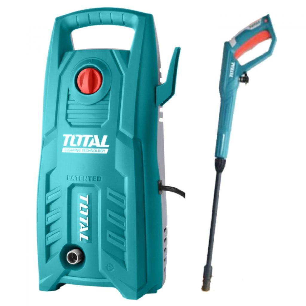 Total TGT11316 1400W giá tốt
