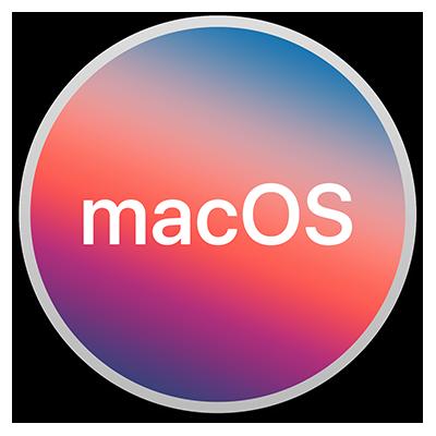 Tải Photoshop cho Mac OS