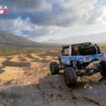 Tải Game Forza Horizon 5 Premium Edition
