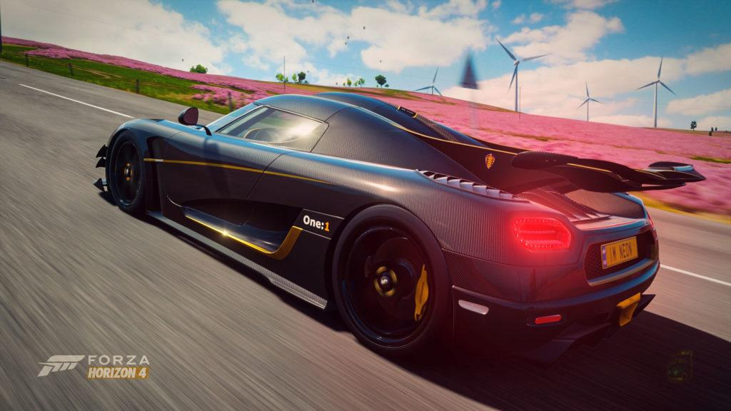 dcqjk3k fbd48da1 ab20 4d0d ab8d 13acb153515e Tải Forza Horizon 4 Ultimate Edition (v1.474.683.0 + All DLC) | Fix Online FH4