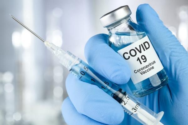 nhung dau hieu nao cho thay ban co the gap nguy hiem sau khi tiem vac xin phong covid 191624577236 8 dấu hiệu nguy cấp sau khi tiêm vắc xin Covid 19