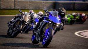 Tai game dua xe Ride 4 mien phi cho PC 2 Tải Game Ride 4 Naked Japan Style - FULL Miễn phí