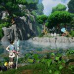 Kena Bridge of Spirits – Tải Game Full - Việt hoá game